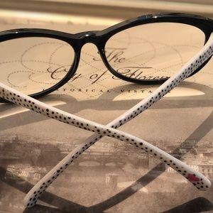 ❤️SALE~ New Betsey Johnson Reading Glasses
